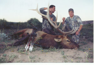 NM-84-Archery-Elk-300x207