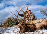 NM-90-Rifle-Elk