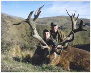 New-Zealand-149-Joans-Stag-300x240