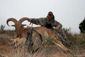 Texas-84-2007-aoudad-markin-300x200