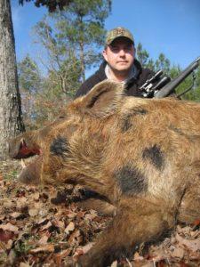 hogs-2-11-4-225x300