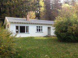 Lodge-pic-300x225
