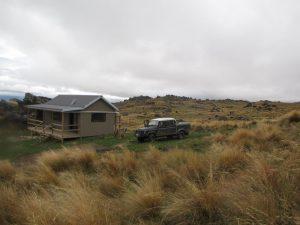 elk-lodge-1-300x225
