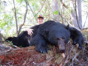 j-bryan-monson-bear-2014-4-300x225