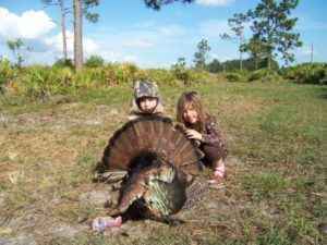 Girls-1st-osceola-turkey-300x225