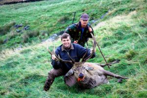 Mike-Meads-red-stag-300x199