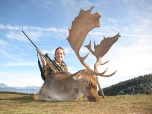 Fallow-Deer-8-300x225