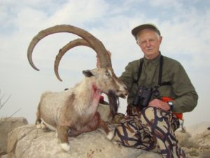 Urial7-300x225