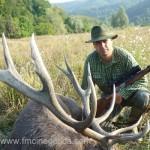 caza-en-rumania-7-150x150