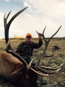20150-bull-area-114-225x300