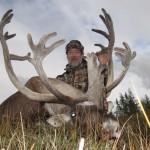 Arctic-hunt-046-2-150x150