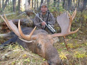 BC-2-Doug-Moose-2010-300x225