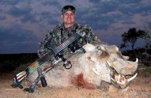 So.-Africa-6-Bow-Hunt-Description-300x194