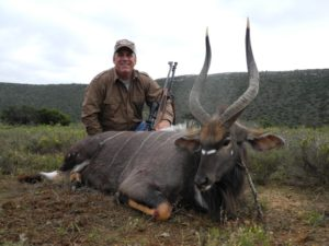 So.-Africa-6-Nyala-2012-Scot-Mac-300x225