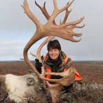 hunting-007-lg1-150x150