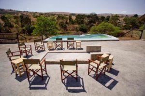 pool-outsie-lodging-300x199