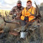 196.1 mule-deer-20-1-300x204
