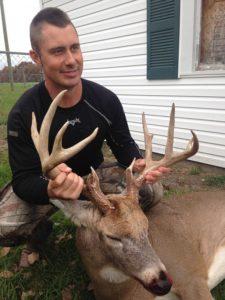 2016-deer-2-225x300