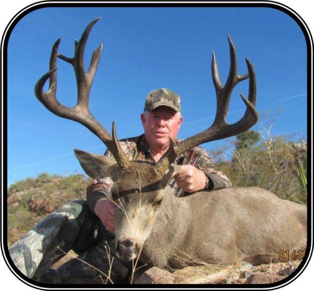 Butch Picture5