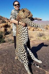 Marilyn-Leopard-199x300