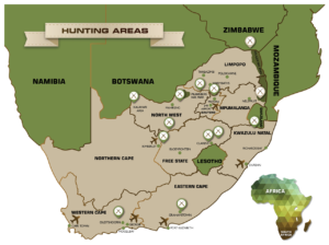 2016_somerby_hunting_safaris_map_tran_background_2-300x224