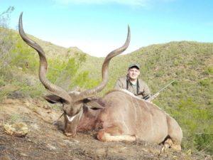 hunting_a_trophy_kudu_2016-300x225