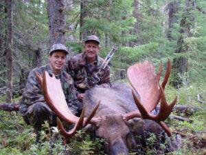 Alberta-69-moose-pic-bow-kill-300x225