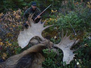 BC-192-Moose-2008-300x225