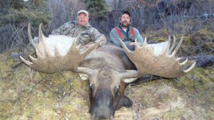 Yukon-216-moose-pic-2011-A.-Shearer-300x169