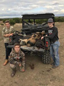 Dorsett-hog-hunt-11-16-225x300
