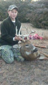 deer2-169x300
