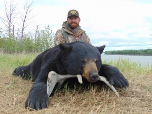 AB-294-20-inch-bear-May-2018-300x225