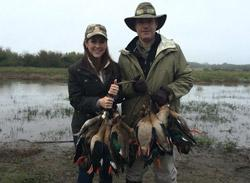 ARG-290-hunters-with-limit-of-ducks