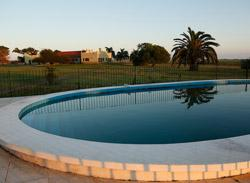 ARG-290-swimming-pool-at-lodge