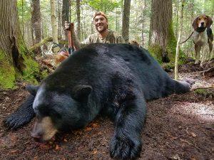 ME-207-600-lb-bear-300x225