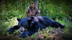 ME-207-beautiful-bear-300x169