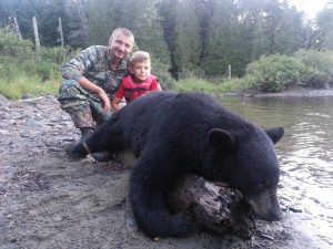 ME-207-father-and-son-bear-300x225