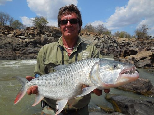 Tanzania-295-big-tigerfish-2