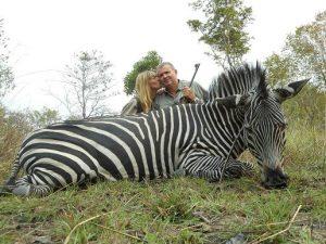 Tanzania-295-zebra-300x225