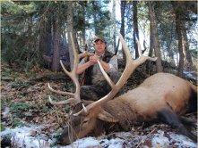 NM-59-Quinlan-Ranch-Elk-1-1