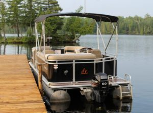 Pickerel-Bay-Lodge-boat-rentals-300x223-300x223