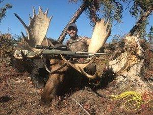 297.moose-hunts-18-300x225