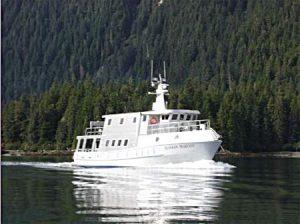 Alaska-154-boat-pic-80-feet-2-300x224