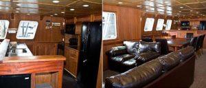 Alaska-154-lounge-galley-300x128