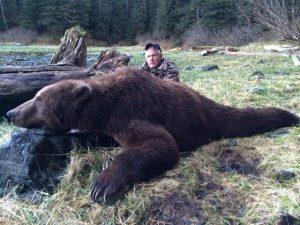 Bill-Alexander-Brown-Bear-e1462397119387-300x225