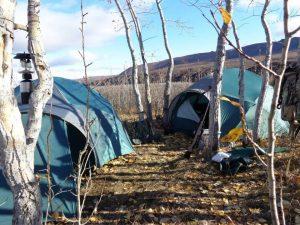 Alaska-181-tents-supplied-300x225