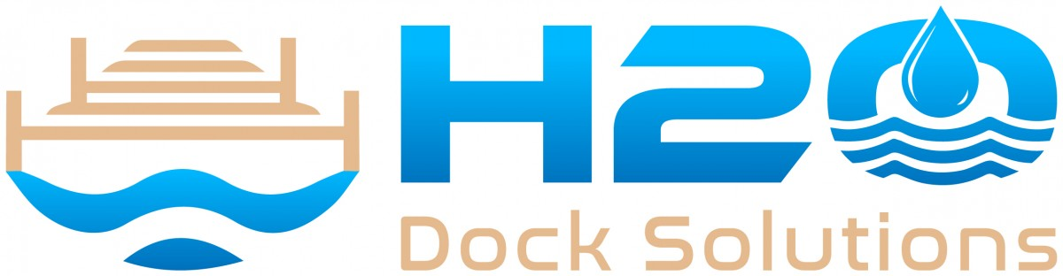 H2O-Dock-Solutions
