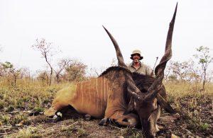 Cameroon-31-huge-eland-300x195