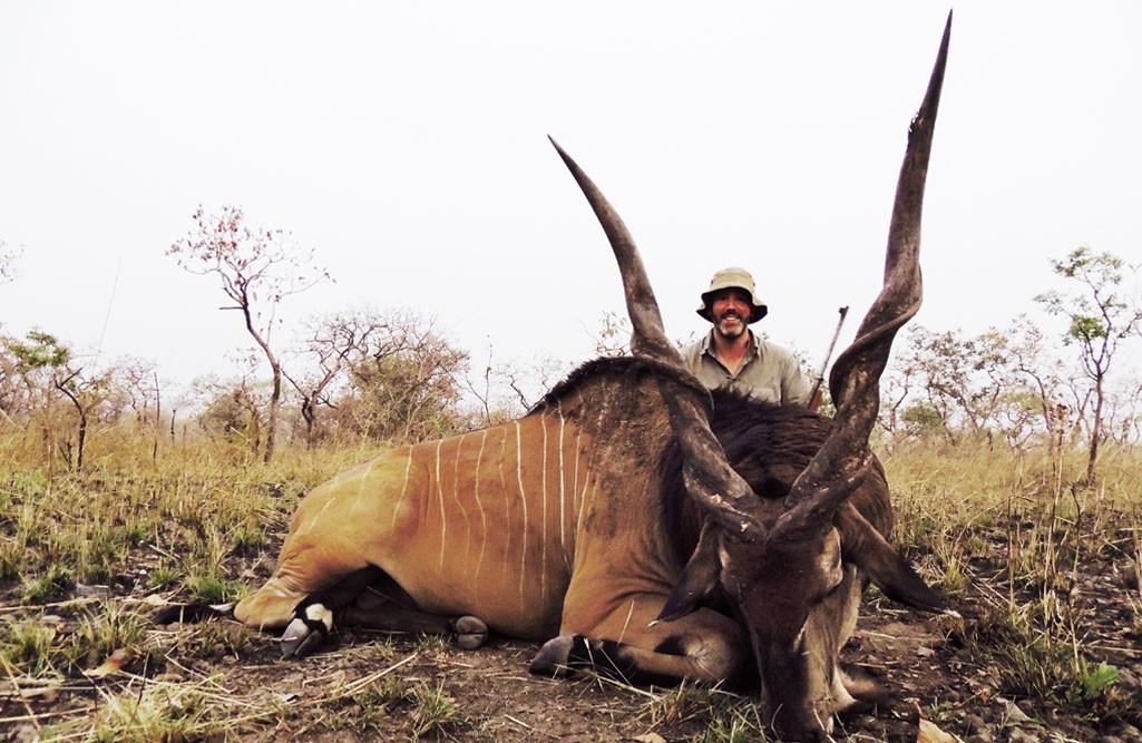 Cameroon-31-huge-eland