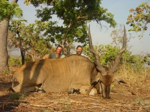Cameroon-Hunt-31-Derby-eland-picture-300x225
